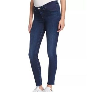 97099a45d8bf8 J Brand Mama J Skinny Maternity Jeans - Size 30